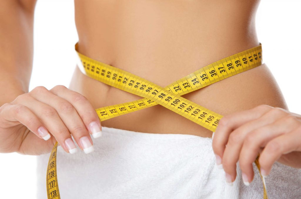 weight-loss-1024x680 Five Proven Ways to Lose Weight Naturally