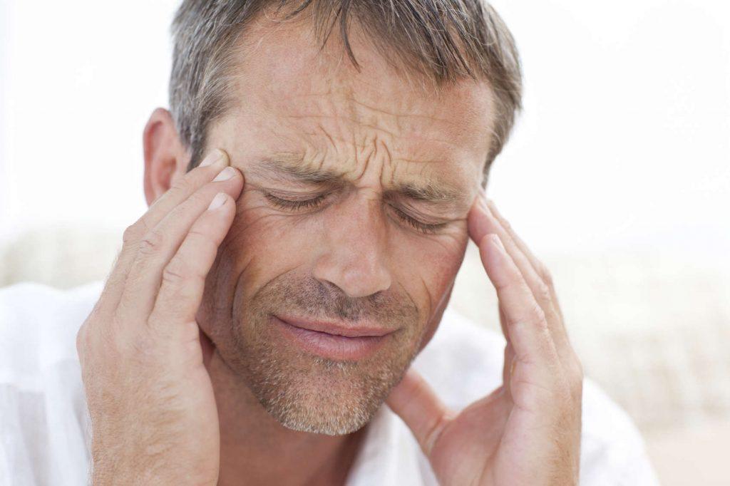 Major-Headache-4-Symptoms-of-a-Traumatic-Brain-Injury-1024x682 Major Headache: 4 Symptoms of a Traumatic Brain Injury