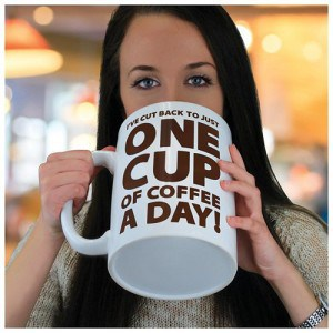 One-cup-of-coffee-a-day.-300x300 6 Awesome Tips to Make Your Coffee Healthy