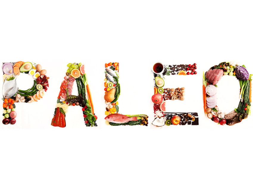 Paleo-Diet Is the Paleo Diet Right for You?
