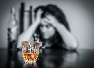 Seeking Help 5 Signs that Point to Rehab for Alcohol Addiction