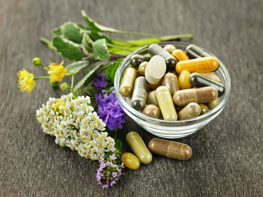Supplement-Industry-How-are-Nutraceuticals-Produced-1024x767 Supplement Industry: How are Nutraceuticals Produced?