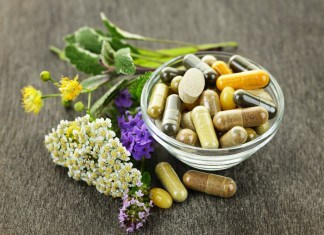 Supplement Industry, How are Nutraceuticals Produced