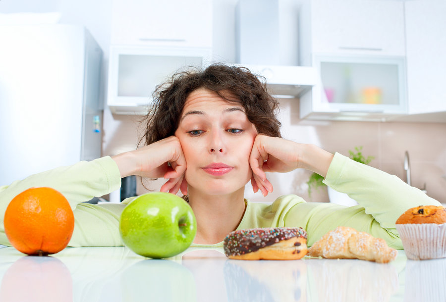 Top-4-Reasons-Why-Your-Diet-Failed Top 4 Reasons Why Your Diet Failed