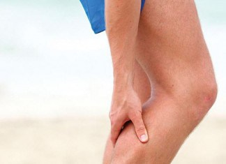 Venous Insufficiency Knowing the Symptoms and Warning Signs
