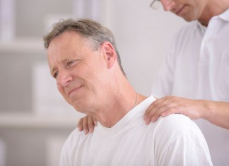 What You Need to Know About the Symptoms and Management of Whiplash