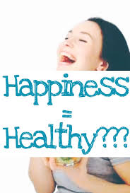 happpy11 Does being happy improve your health?