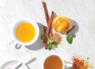 homemade-teas-582-d111605_vert
