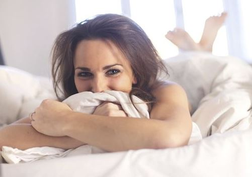 4-Common-Myths-about-Sexual-Health 4 Common Myths about Sexual Health