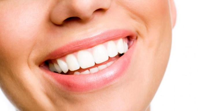 5 Ways Cosmetic Dentistry Can Improve Your Smile