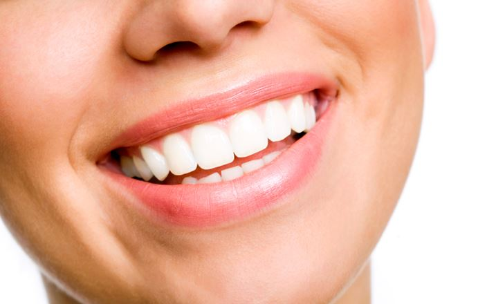 5-Ways-Cosmetic-Dentistry-Can-Improve-Your-Smile Five Ways Cosmetic Dentistry Can Improve Your Smile