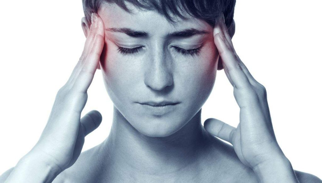 Know-Your-Options-What-To-Do-If-Your-Pain-Treatment-Isnt-Working-1024x583 Know Your Options: What To Do If Your Pain Treatment Isn't Working