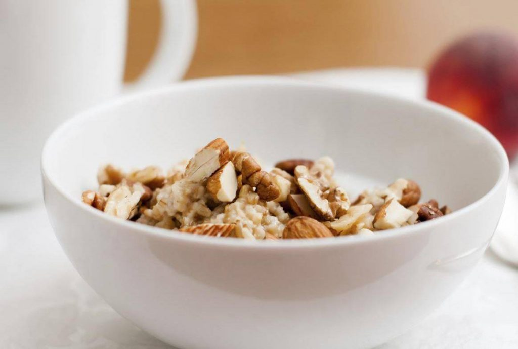 Rise-and-Dine-5-Heart-Healthy-Breakfasts-to-Kickstart-Your-Morning-1024x689 Rise and Dine: 5 Heart-Healthy Breakfasts to Kickstart Your Morning