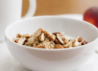 Rise and Dine - 5 Heart-Healthy Breakfasts to Kickstart Your Morning