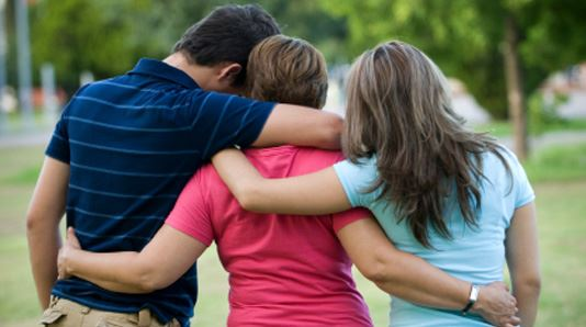 Tips-To-Help-You-Cope-After-Losing-A-Loved-One Emotional Health: Tips To Help You Cope After Losing A Loved One