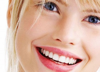 Want a Beautiful Smile 5 Foods and Beverages to Avoid