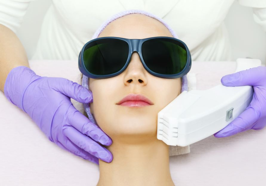 When-is-Laser-Hair-Removal-Right-for-Me When is Laser Hair Removal Right for Me?
