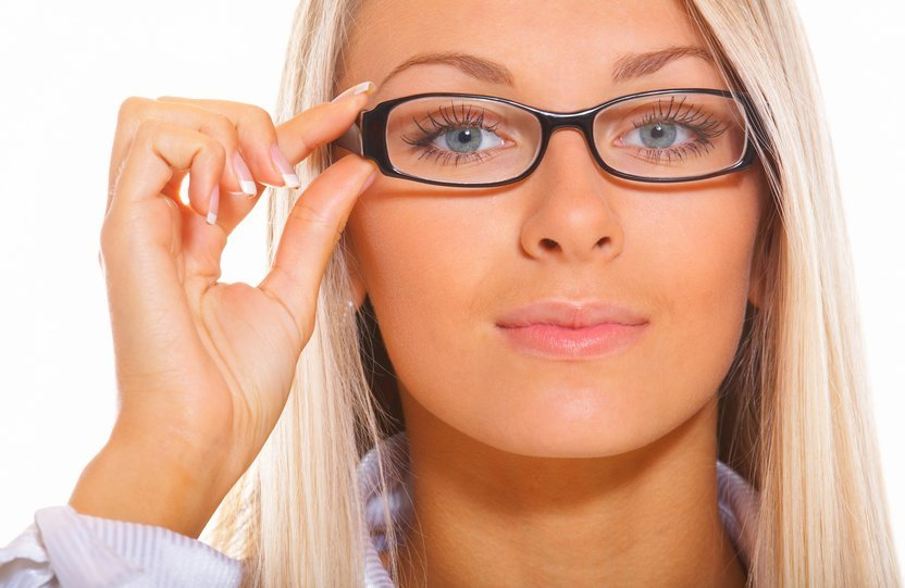 prescription-glasses-online The Best Ways To Save Money When Buying New Eye Glasses