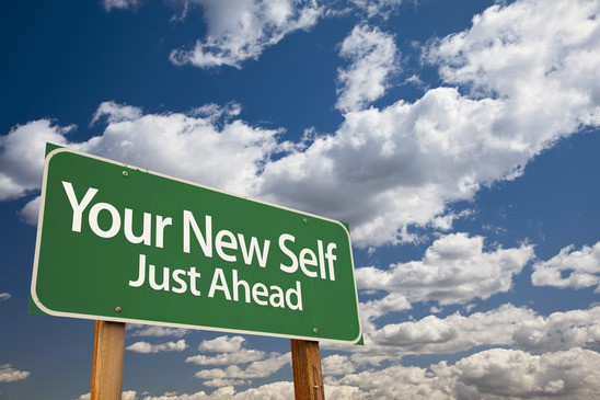 your-new-self-1 4 Practical Ways to Improve Yourself