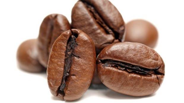 1409893065663 Dangers of Pure Caffeine