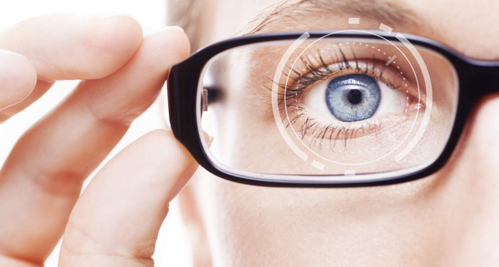 4-Great-Ways-to-Save-Money-on-Eye-Care-1024x549 4 Great Ways to Save Money on Eye Care
