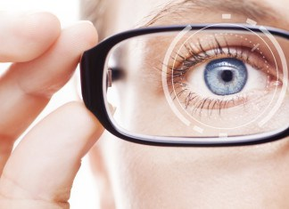 4 Great Ways to Save Money on Eye Care