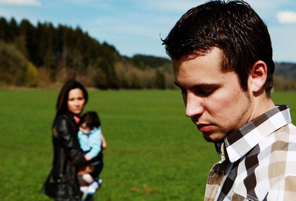 How-Toxic-Relationships-Can-Jeopardize-Your-Health-1024x695 How Toxic Relationships Can Jeopardize Your Health