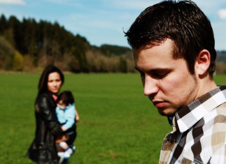 How Toxic Relationships Can Jeopardize Your Health