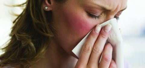 allergy When Should You Decide On Visiting An Allergist?