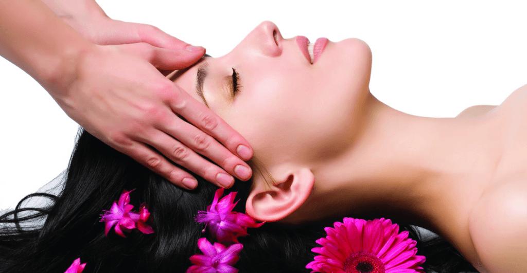 aromas-1024x531 4 Benefits of Aromatherapy
