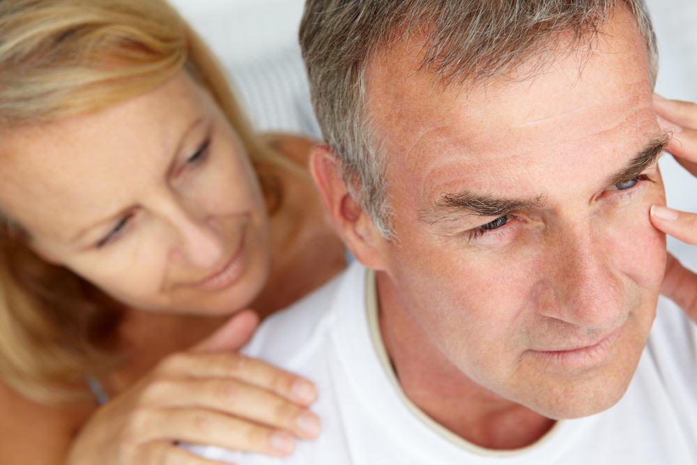 shutterstock_84052903 Can Aspirin Lower Risk of Prostate Cancer?