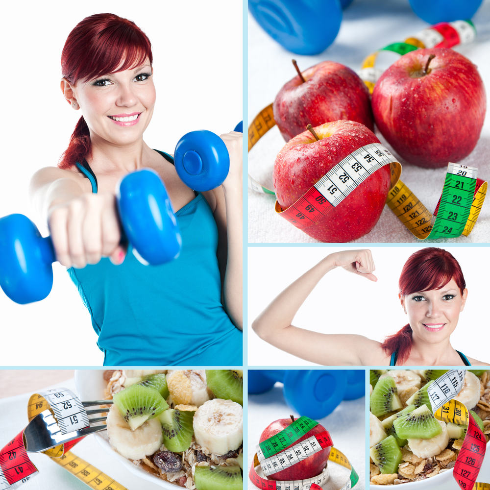 shutterstock_90535090 Best 10 Weight Loss Tips to Follow Without Giving Up Your Food