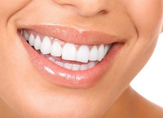 3 Great Ways to Whiten your Smile