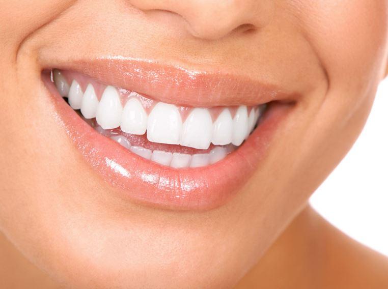 3-Great-Ways-to-Whiten-your-Smile 3 Great Ways to Whiten your Smile