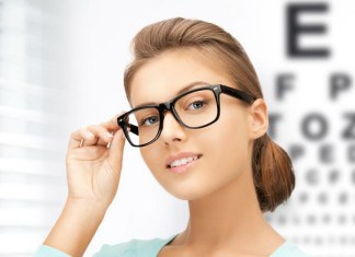 5 Healthy Ways to Optimize your Vision