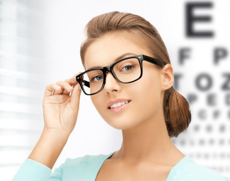 5-Healthy-Ways-to-Optimize-your-Vision 5 Healthy Ways to Optimize your Vision