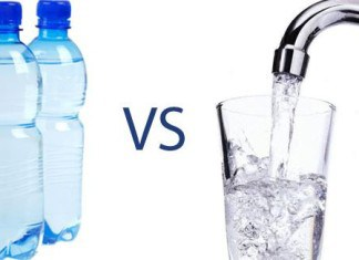 Bottled Water vs Tap Water Which is Better for your Health