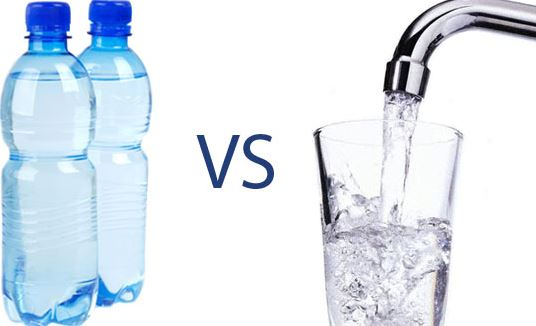 Bottled-Water-vs-Tap-Water-Which-is-Better-for-your-Health Bottled Water vs Tap Water: Which is Better for your Health?