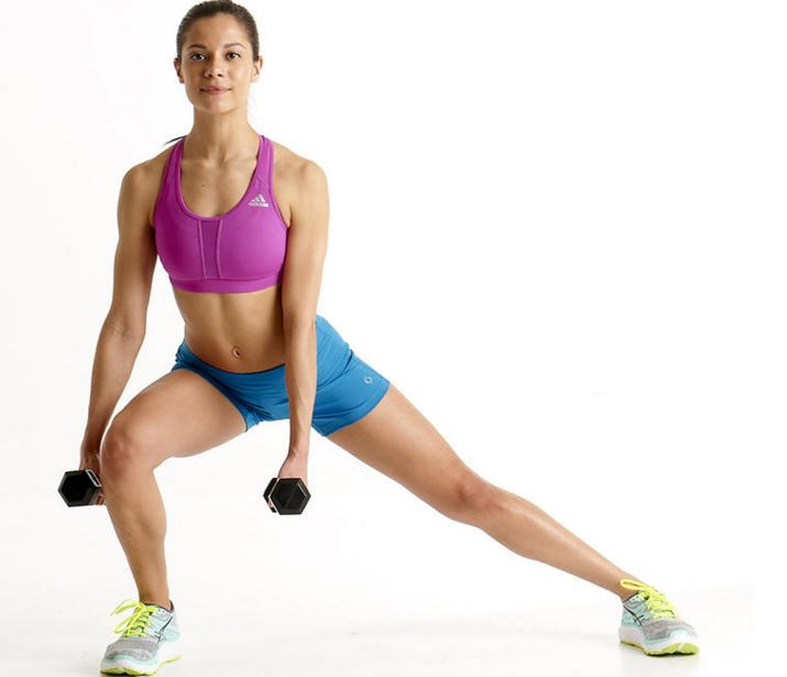 How-to-Get-your-Exercise-Routine-off-to-the-Right-Foot How to Get your Exercise Routine off to the Right Foot