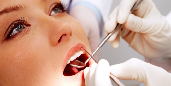 How-to-Spot-Periodontal-Disease-and-Reverse-It How to Spot Periodontal Disease and Reverse It