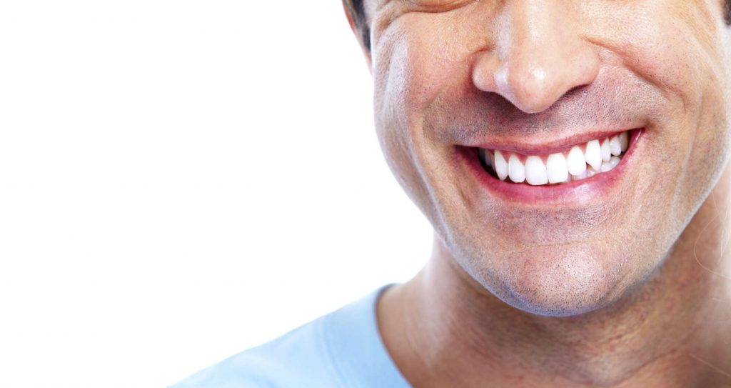Is-Teeth-Whitening-Safe-for-You-and-Your-Family-1024x543 Is Teeth Whitening Safe for You and Your Family?