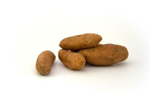 Sweet-Potatos-300x200 Wary Of Sun-Tanning Parlours! Fake A Tan With These Foods