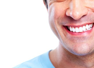 Tooth Replacement, Which Option Is Best for You