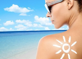 Wary Of Sun-Tanning Parlours