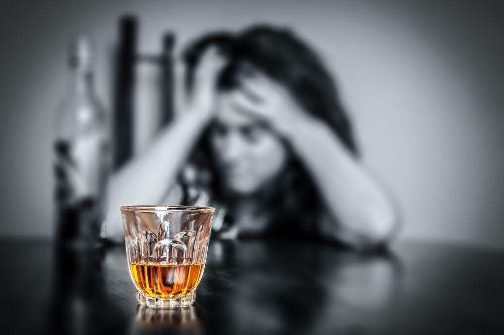 What-Are-the-Warning-Signs-of-Drug-Addiction-1024x682 What Are the Warning Signs of Drug Addiction?