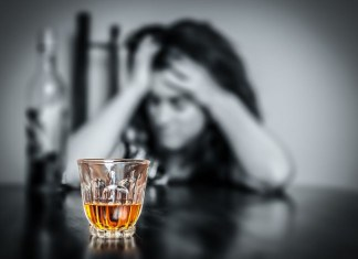What Are the Warning Signs of Drug Addiction