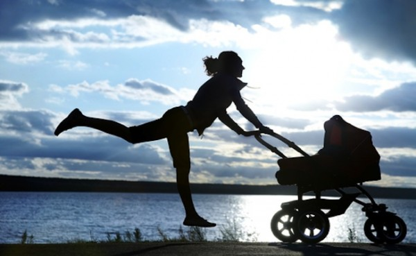 exerciseswithbaby-600x369