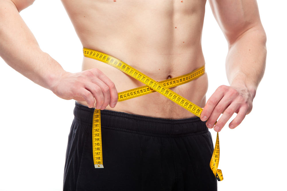 shutterstock_266724056 Why Phenocal is Called A Weight Loss Controlling Compound?