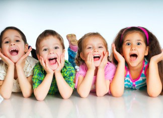 4 Medical Checkups to Keep Your Kids Healthy