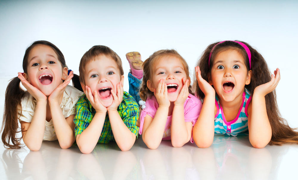 4-Medical-Checkups-to-Keep-Your-Kids-Healthy 4 Medical Checkups to Keep Your Kids Healthy
